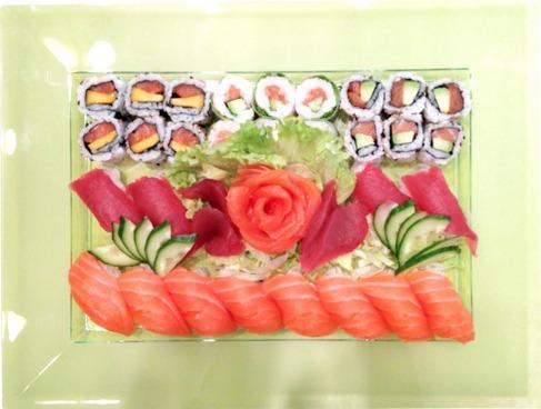 Noon-Sushi