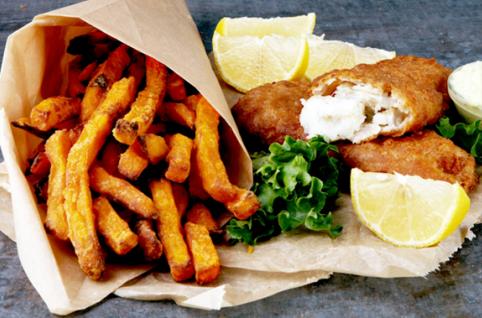 WSHD-Fish'n'chips