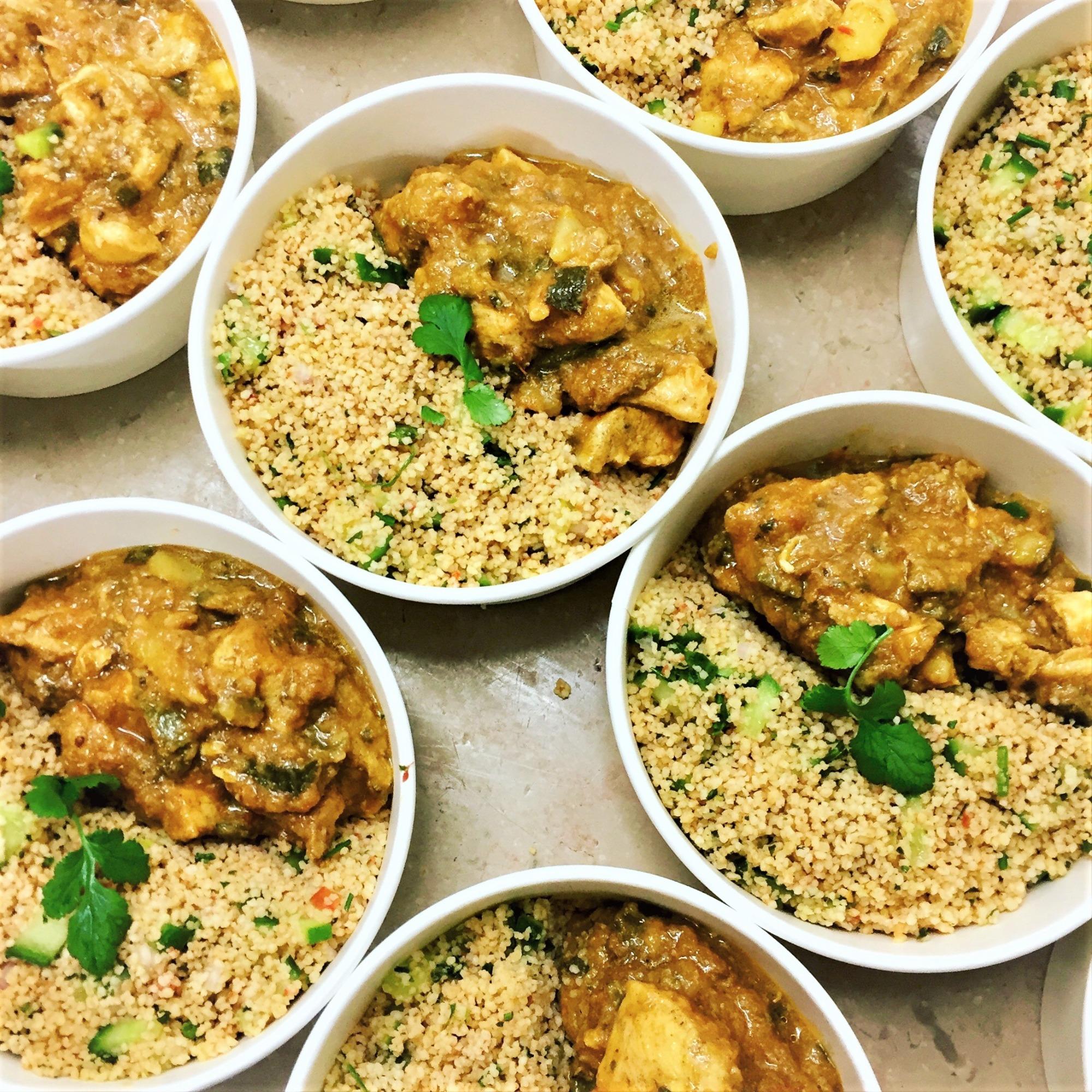 Mamie Foodie-Plateau-repas