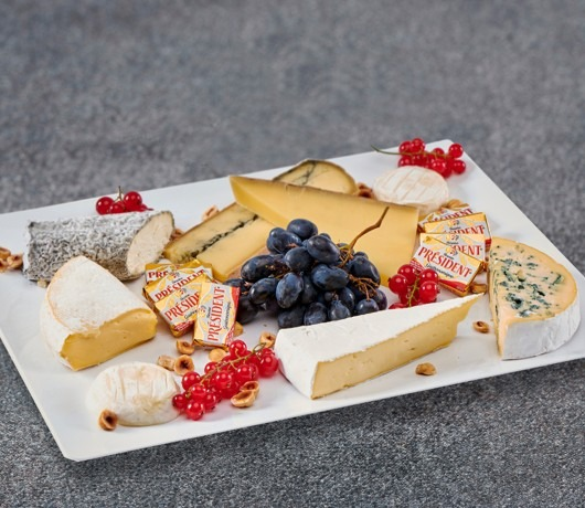 Le Figuier-Fromages
