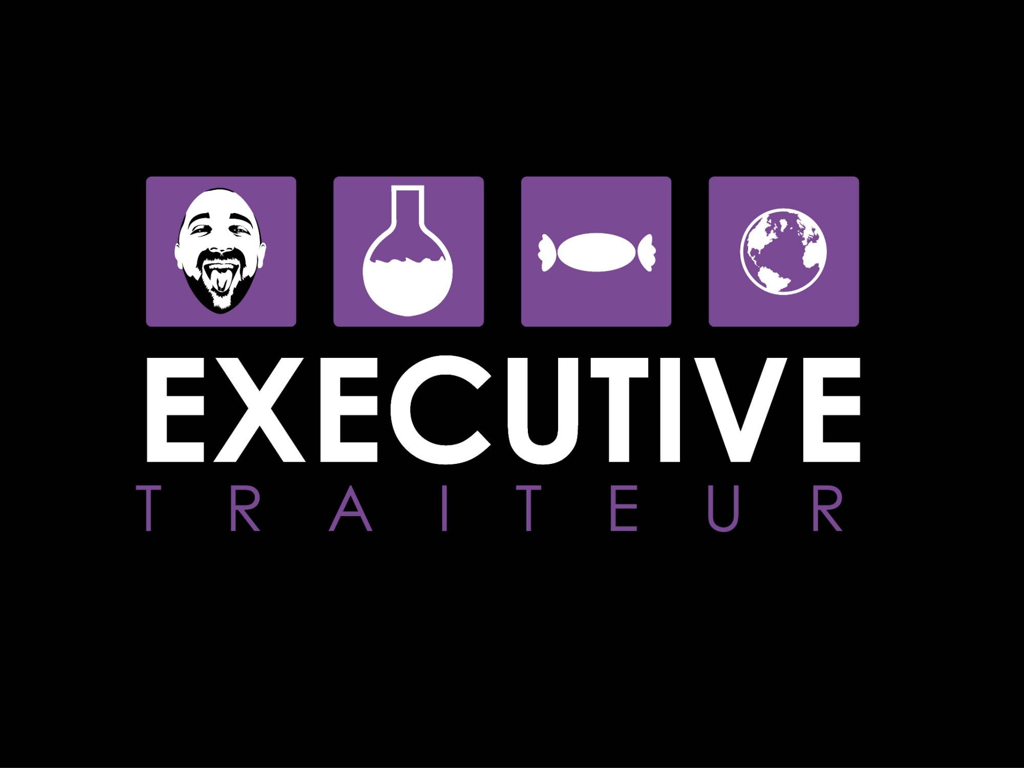 Executive Traiteur