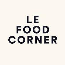 Le Food Corner