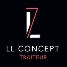 LL Concept