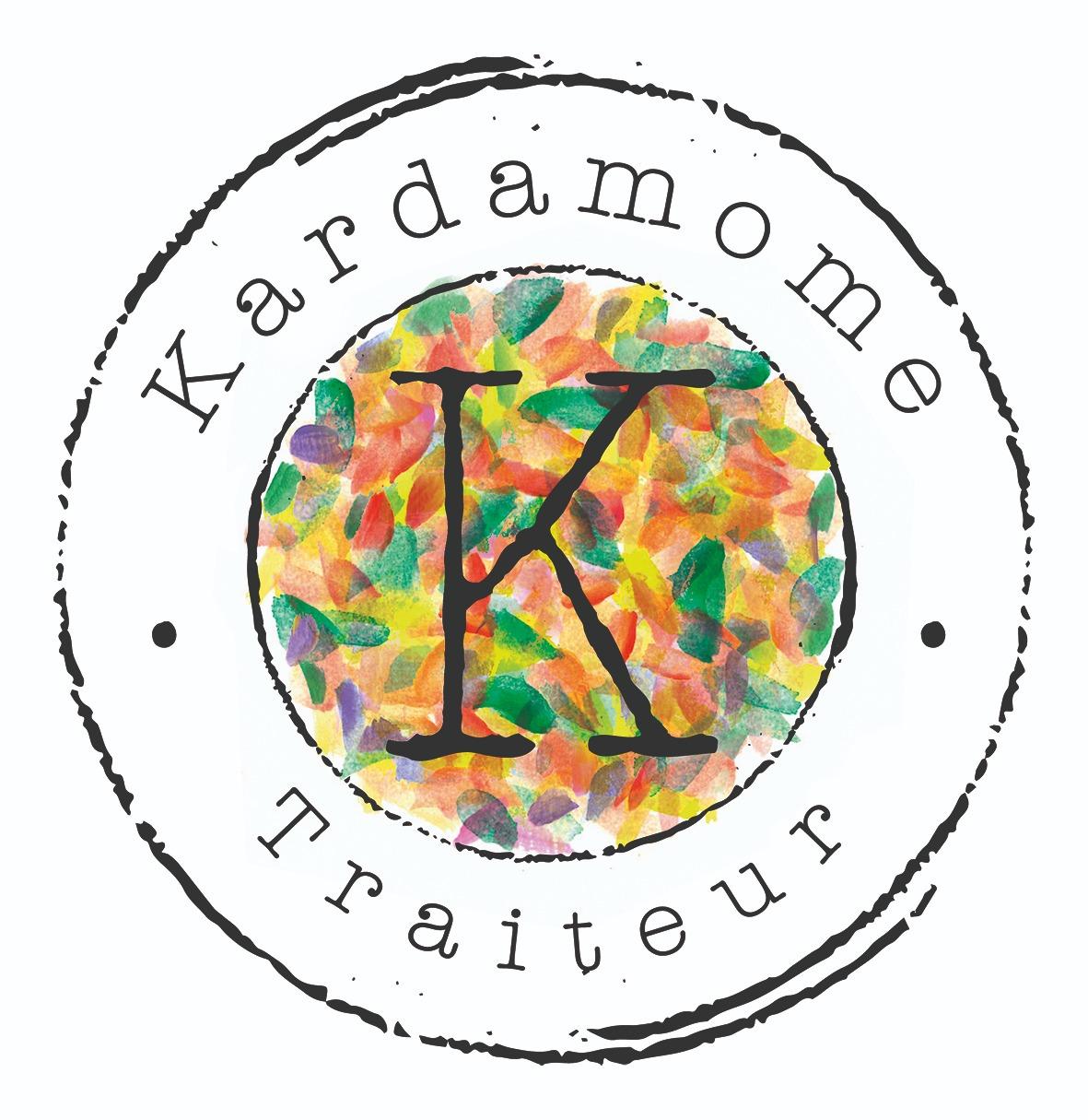 Kardamome