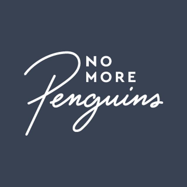 No More Penguins