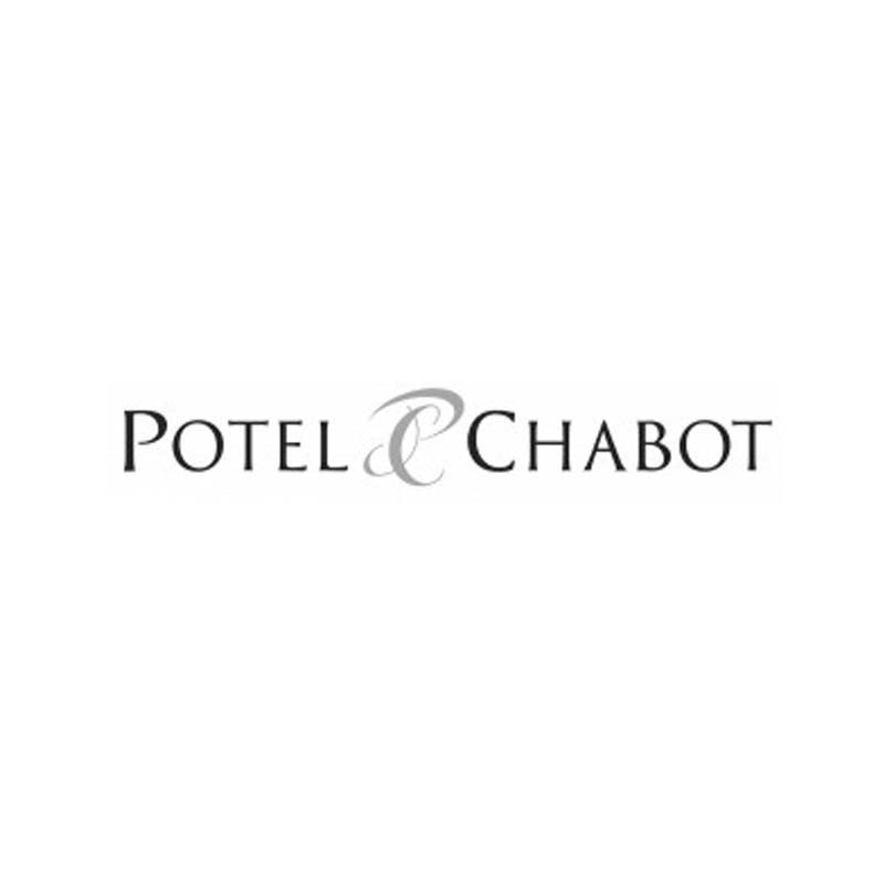 Potel Et Chabot