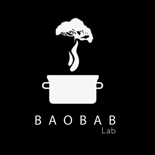 Baobab Lab