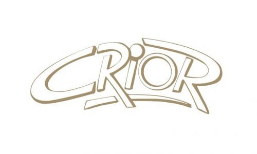 Crior