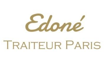 Edoné Traiteur