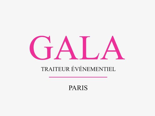 Gala Traiteur