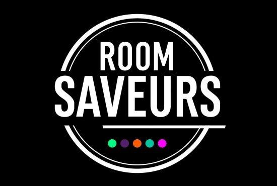Room Saveurs