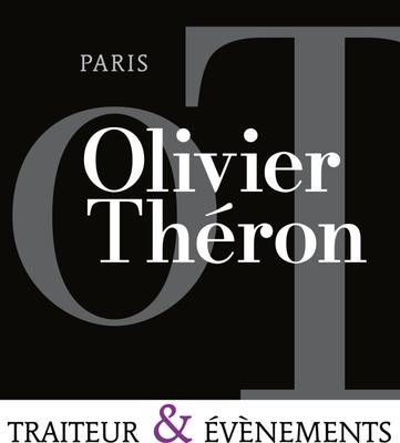 Olivier Théron