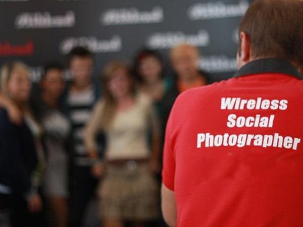 Photograff'
