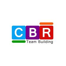 CBR TeamBuilding