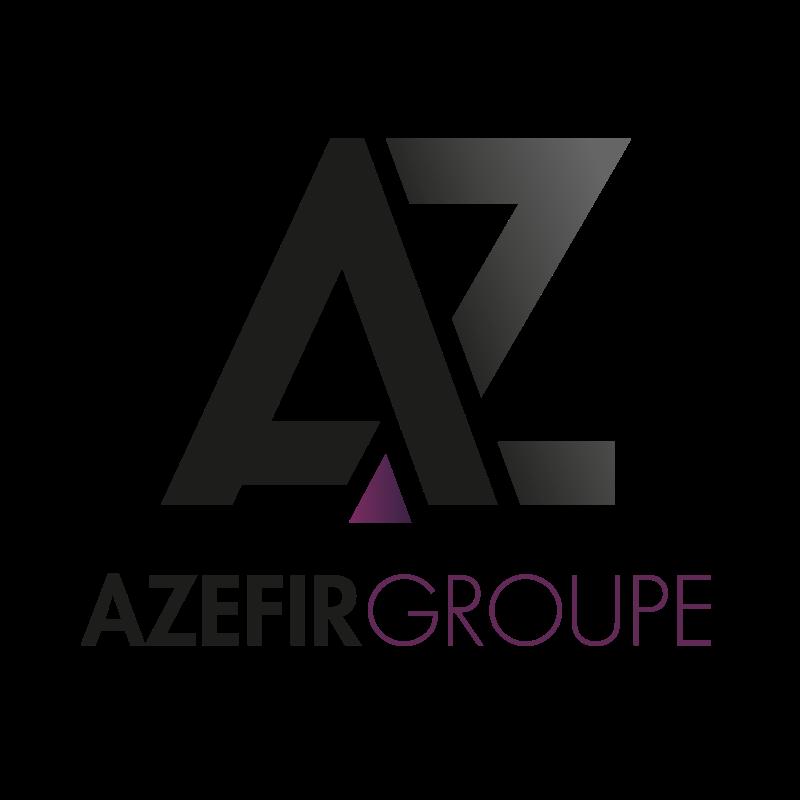 Azefir
