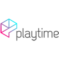 Playtime Animations