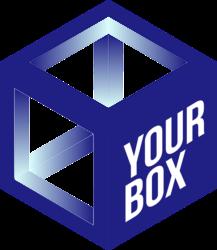 Yourbox
